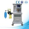 Medical Anesthesia machine price,professional Anesthesia machine