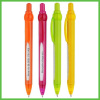 Plastic Promotional Message Pen