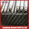 Drilling Rods For Horizontal Directional Drilling System