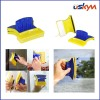 Wholesale magnetic window cleaner
