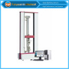 Electronic Tensile Testing Machine