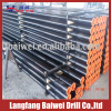 HDD Drill Pipe for Drilling Machine