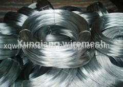 Galvanized Wire for sell