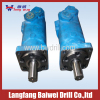 Drilling Machine Accessories Rotary motor