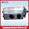 Drilling Machine Accessories Gear pump