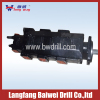 Drilling Machine Gear pump