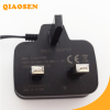 Wholesale ,Best price Samsung I9000 uk Plug Travel charger