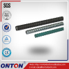 R38L Self Drilling Hollow Core Drill Rod