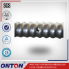 R51N Self Drilling Soil Nail
