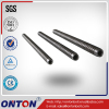 ONTON R32S Self Drilling Anchor Shank