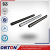 R32 Self Drilling Anchor Rod