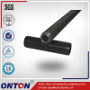 R38L Grouting Anchor Bolt