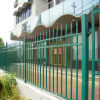 Aluminium Fence for House Garden/ Aluminum Pool Fence