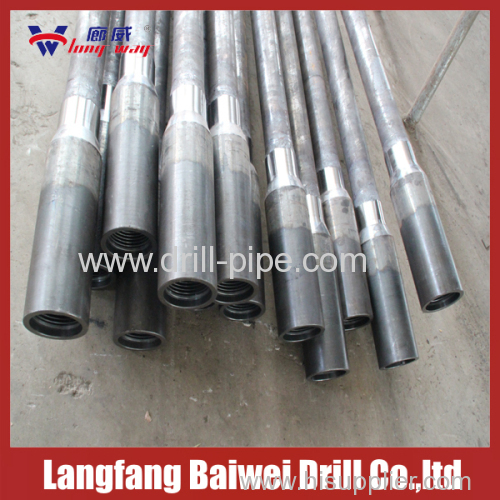 drill pipe drill tools