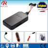 voice monitor Original Vehicle GPS Tracker