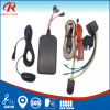 small satellite car vehicle gps tracking system device