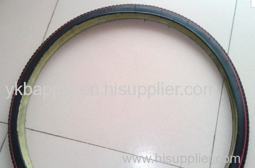 High Quality Bicycle Tire