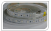 24V Constant Current Dimmable Flex LED Strip @65W(300LEDs SMD5050)