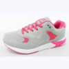 Ladies Lightweight Sports Running Shoes For Whosale
