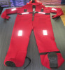 SOLAS Approved High Quality Marine Immersion Suit