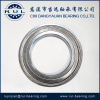 Stailness steel ball bearings