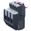 KXR28 thermal overload relay series