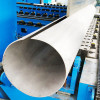 304 Stainless Steel Welded Pipes China manufacturer