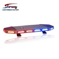 Starway Safety Vehicle Vehicle 27 inch mini Linear LED Lightbars
