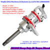 air tool impact wrench assembly line tools power tools air gun