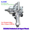 torque wrench heavy duty air gun industry assembly air tools impact wrench