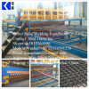 Concrete Reinforcing Stee Wire Mesh Welding Machines