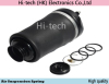 For Mercedes M ML GL Class Front X164 W164 Air Suspension Spring Bag 164 320 60 13