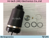 New Air Suspension For Mercedes Benz R-Class W251 V251 Front Air Spring R350 R500 251 320 31 13 Repair Kit