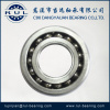 Stainless steel angular contact ball bearing