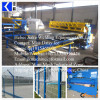 Fence Mesh Welding Machines For Road Fence