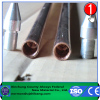 Copper Plated Steel Earthing Rod Manufacturer