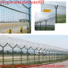 coiled razor barbed wire/sharp barbed wire mesh/security barb wire