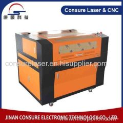 Small Laser Engraving Machine for advertising