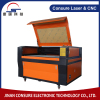 Wooden Arts Laser Engraving Cutting Machine