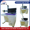Fiber Laser Marking Machine 10W 20W 30W