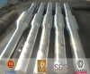 oil and gas petroleum drilling tools stabilizer forging