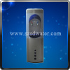 Water Dispenser with Compressor Refrigerator