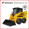 GNHC70 mini loader/mini skid loader