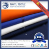 Teflon Treatment Oil Resistant Waterproof Workwear Fabric