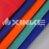 320GSM Cotton Fire Resistant Fabric