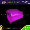 LED Furniture Leisure Seating LED Lit Sofa