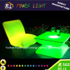 LED Light Sofa, LED Bar Chair, LED Glow Furniture