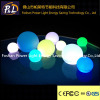 Glowing Illuminated Events Wedding Party Decor LED Ball Lighting