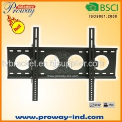 TV mounting bracket suitable for 32 to 60 Inches