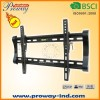 lcd wall bracket Suitable For 32 to 50 inches TV